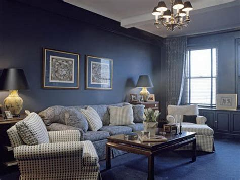 small bedroom colour combination good color combinations for living room your dream home 17116 | Good Color Combinations for Small Living Room