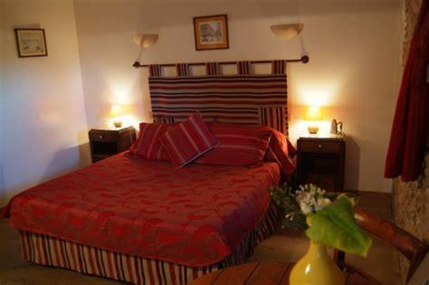 chambres d hotes 66 collioure chambre d 39 hôte près de perpignan et collioure chambre d