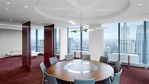 WilmerHale – IA Interior Architects