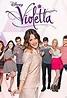 Violetta (TV Series 2012– ) - IMDb