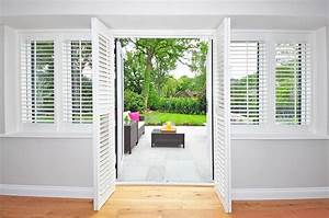 Give, A, Modern, Touch, To, Your, Windows, By, Installing, Shutters, -, Lovely, Home, Accents