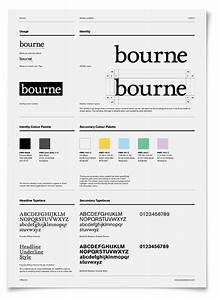 146 Best Images About Style Guides On Pinterest