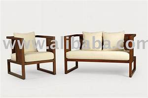wooden living room furniture sets peenmediacom With living room wooden furniture designs