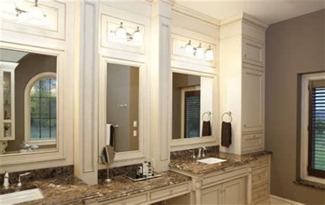 custom kitchen cabinets michigan design services francesca owings asid interior design