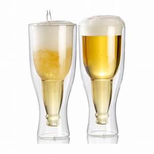 Doppelwandige Gläser Ikea : ikea bierglas schaltpl ne richtig lesen f r nichtelektriker ~ Watch28wear.com Haus und Dekorationen