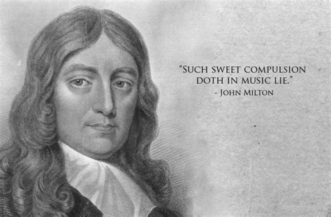 John Milton  24 Inspirational Quotes About Classical. Good Quotes By Gandhi. Positive Quotes New Year. Song Quotes For Selfie Pictures. Quotes Voor Tattoo. Success Quotes During Exams. Friday Quotes About Work. Quotes About Strength And Love Pinterest. Country Girl Quotes From Songs
