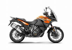 1290 Super Adventure : 2019 ktm 1290 super adventure s at teasdale motorcycles ltd ~ Kayakingforconservation.com Haus und Dekorationen