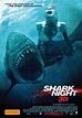Review: Shark Night 3D – Trespass Magazine