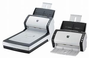 fujitsu fi 6130z driver With fujitsu fi 6130 document scanner