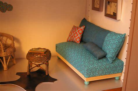 table bout de canap le loft de le canapé machinchoz
