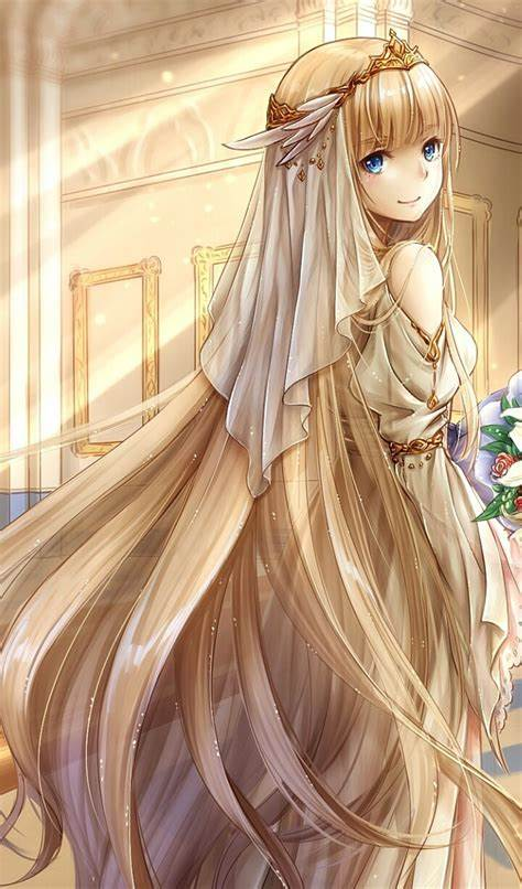 Also please note that the irises are shaded grey just to make the highlights in the final drawing a bit easier to see. anime, art, art girl, baby girl, background, beautiful, beautiful girl, beauty, cartoon, drawing ...