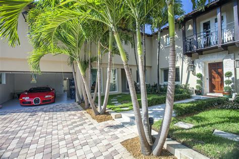 majestic properties showcases  waterfront villa listing
