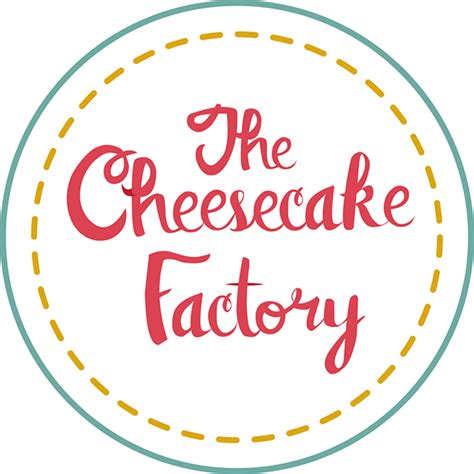 cheesecake factory phone number the cheesecake factory feedback www