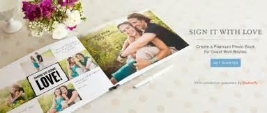 wedding album books wedding photo books create a photo album of your wedding