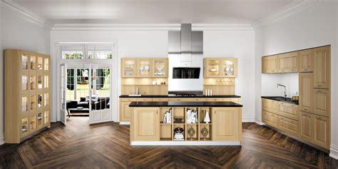 cuisine taupe mat loxley cuisine bois rustique sagne cuisines