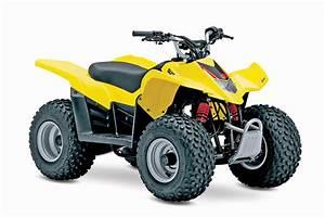 Dirt Wheels Magazine