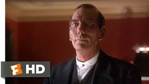 The Usual Suspects  6  10  Movie Clip
