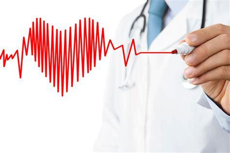 Irregular Heartbeat Can be Safely Managed - Cayuga Medical ...