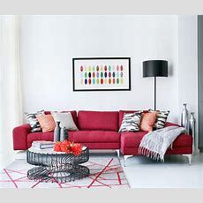 23+ Narrow Living Room Designs, Decorating Ideas Design
