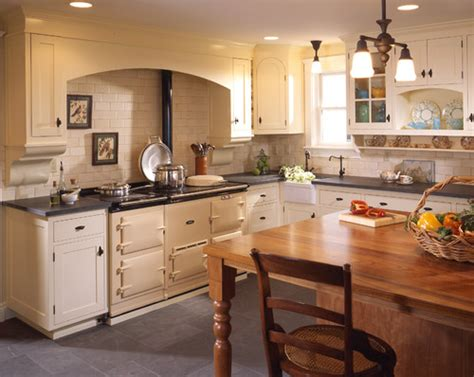 kitchen cabinet curtains we are buying a aga that cabinet colour matches 2446