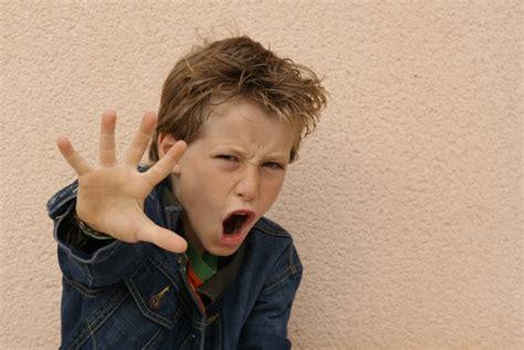 cuisine designe comment reconnaître et soigner un enfant hyperactif