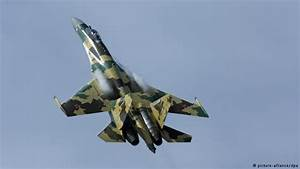 Why Russia needs China to buy its weapons | Asia| An in ...