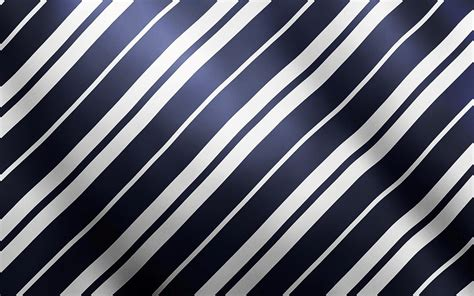 Abstract Black And White Design Background by 73 Black And White Abstract Wallpaper On Wallpapersafari