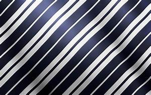 Black And White Abstract Wallpaper - WallpaperSafari