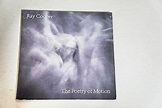 RAY COOPER - THE POETRY OF MOTION 2016-CD | eBay