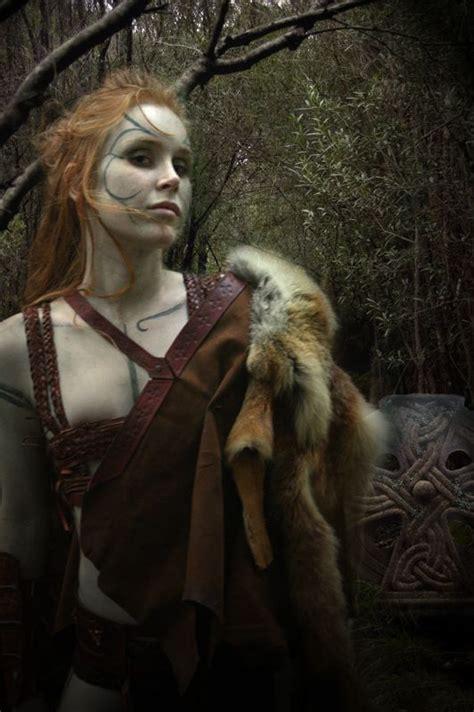 Irish Female Warriors   ... Cycle of Irish mythology. She ...