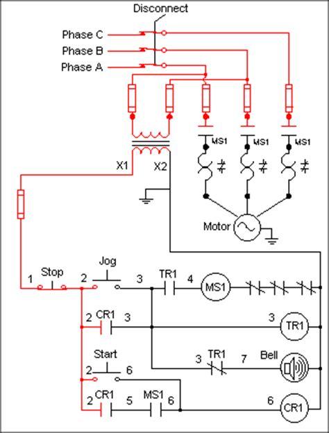 Plc Program For Mixing Tank Process Using