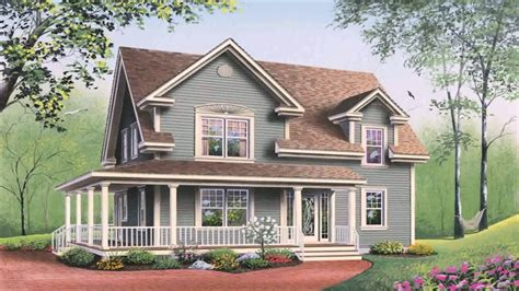 country style house floor plans country style house plans