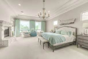 Bedroom Ideas 25 Stunning Luxury Master Bedroom Designs