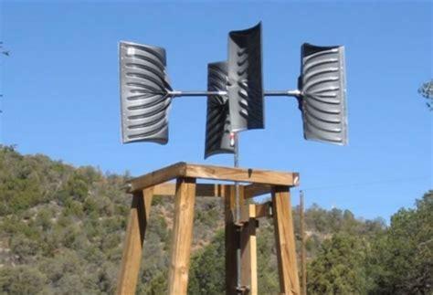 Ветрогенератор своими руками плюсы и минусы использования этапы сборки