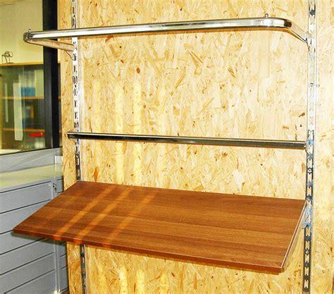 mensole scaffali produzione scaffali e scaffalature per arredamento locali