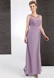 whiteazalea mother of the bride dresses purple mother of With summer wedding mother of the bride dresses