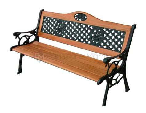 park bench home office furniture philippines