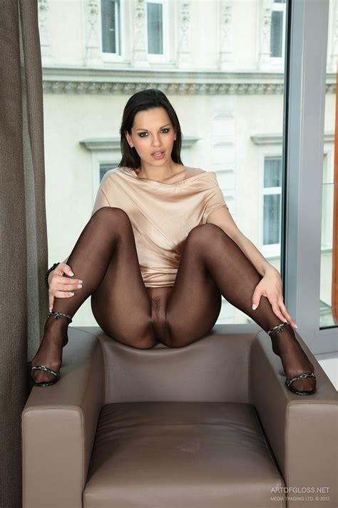 Best Love Pantyhose Images On Pinterest Tights Nylon