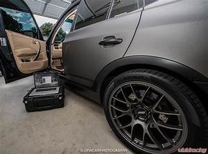 Bmw Chip Tuning Reviews : vr tuned ecu flash tune bmw x3 e83 n52 07 10 ~ Jslefanu.com Haus und Dekorationen
