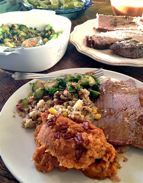 Create a plan for thanksgiving day. The Best Ideas for Safeway Pre Made Thanksgiving Dinners ...