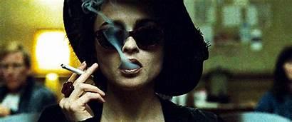 Carter Helena Bonham Hunt Fight Club Gifs
