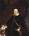John George I, Elector of Saxony - Alchetron, the free ...