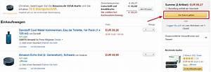 Rechnung Bei Amazon : was ist bankeinzug wo ist der unterschied zwischen einer einzugserm chtigung schnelleres geld ~ Themetempest.com Abrechnung