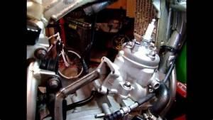 Cylindre 85 Yz : kx65 refaire un moteur 2 temps partie 1 d sassemblage youtube ~ Melissatoandfro.com Idées de Décoration