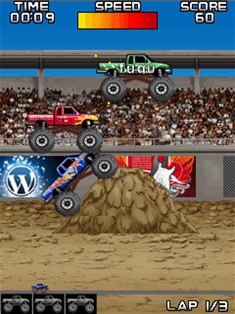 miniclip monster truck nitro monster truck nitro 2 miniclip download mjfile