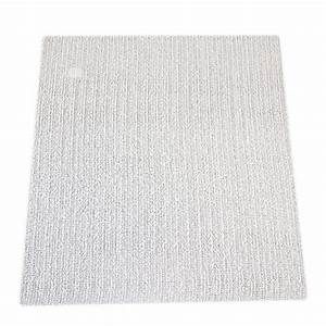 tapis anti glisse fin 60x70 pas cher With tapis anti glisse