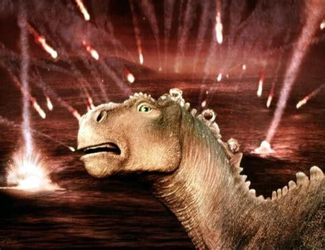 77 Best Images About Disney Dinosaur On Pinterest