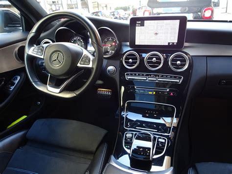 Leasing Mercedes Sans Apport
