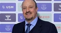 Everton transfer news - Pierluigi Gollini link, Matheus ...