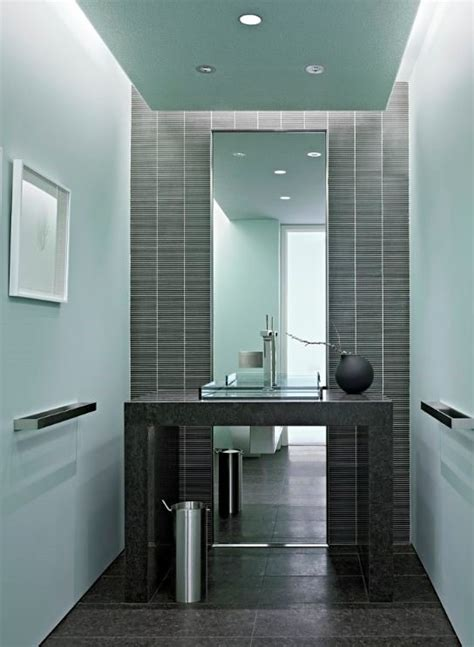 Painting Bathroom Ceiling Same Color As Walls by Painting Bathrooms Archives Bernier Designs